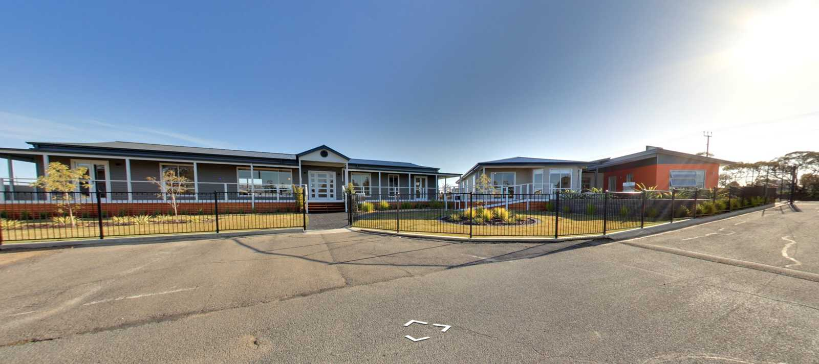 Kookaburra Homes display village - new online Murray Bridge Directory